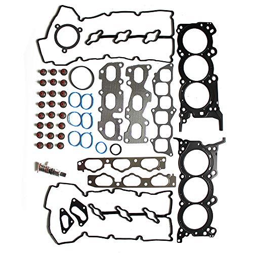 2010 Hyundai Genesis Coupe Head Gasket: Hyundai Entourage Intake Manifold, Intake Manifold For