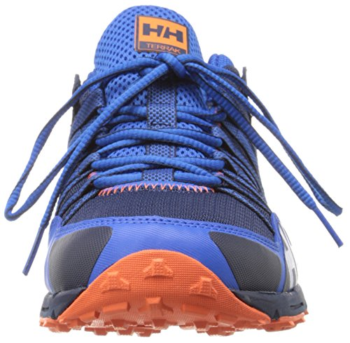 Evening Homme Fitness Chaussures Blue Helly de Hansen qA8XI