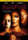 Paranoid [Import]