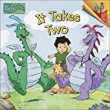 It Takes Two, Leslie Budnick, 0375816046