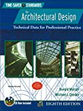 img - for Time-Saver Standards for Architectural Design book / textbook / text book