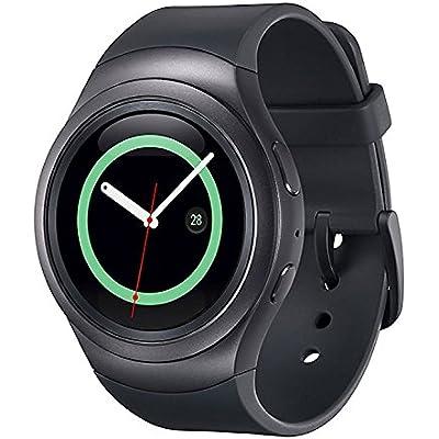 samsung-gear-s2-r730a-smartwatch