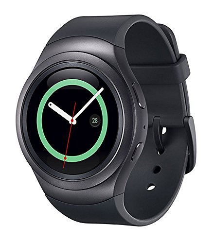 Samsung Gear R730A Smartwatch Refurbished
