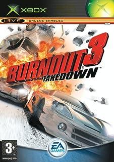 OutRun 2 (Xbox): Amazon co uk: PC & Video Games