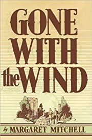 Gone With the Wind (text only) by M.…