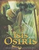 Isis and Osiris (Egyptian Myths)
