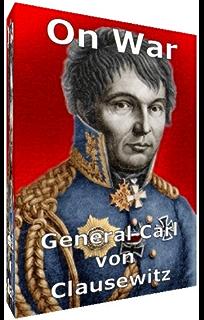 Clausewitz On War Pdf