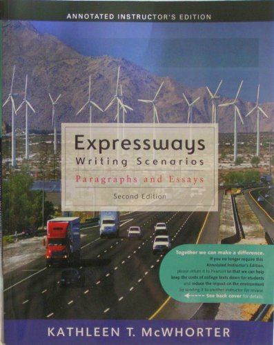 Focus on writing paragraphs and essays 2nd edition ebook