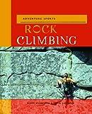 Rock Climbing, Leslie Rapparlie and Scott Wurdinger, 1583413944
