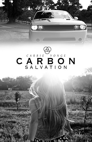 Carbon Resurrection Series