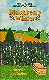 Blackberry Winter, Sherrie Eddington, 0515121460