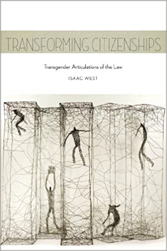 ??PORTABLE?? Transforming Citizenships: Transgender Articulations Of The Law (Sexual Cultures). unidades Sheijun proef supports Labor pumps