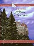 A Room with a View, E. M. Forster, 0786248831