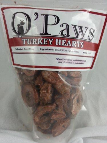 omas-pride-turkey-hearts-dog-treats-4-oz