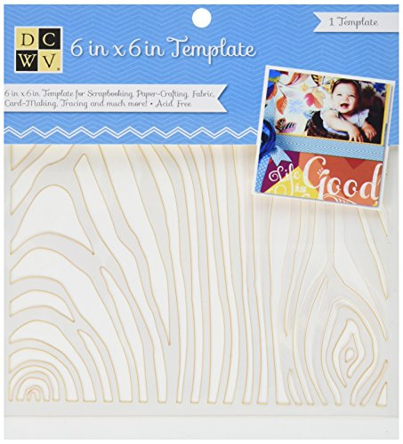 diecuts-with-a-view-em-033-00007-templates-6-x-6-woodgrain-clear