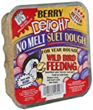 C and S Products Berry Delight, 12-Piece, My Pet Supplies