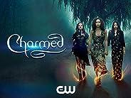Charmed, Season 3