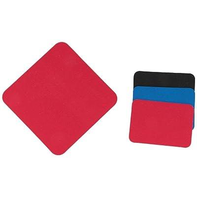 écran Cleaner pour Smartphones, Montres, bandes de sport, tablettes, Montres, tablette de Delu Kit de 4pièces fabriqué en Allemagne