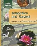 Adaptation and Survival, Denise Walker, 1583409920