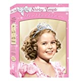 Shirley Temple Collection Vol.1
