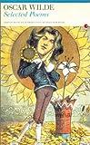 Oscar Wilde, Oscar Wilde, 0415940826