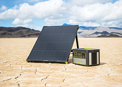 Goal-Zero-Boulder-50-Watt-Monocrystalline-Solar-Panel