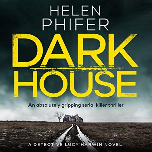 Tobin Bell - Dark House