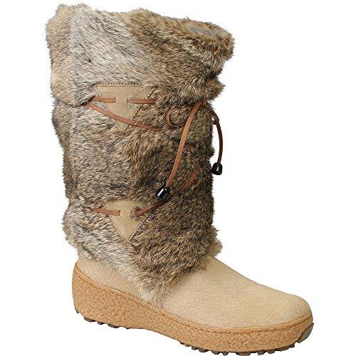 Regina Imports Anna Boot Womens
