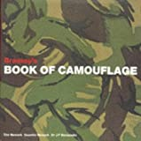 Brassey's Book of Camouflage (Special Editions)