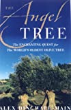 The Angel Tree, Alex Dingwall-Main, 1559707119