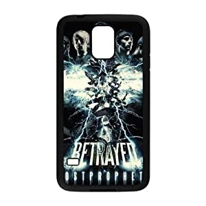 Ghosts Cell Phone Case for LG G3