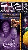 Star Trek - Deep Space Nine, Episode 118: Ferengi Love Songs [VHS]