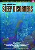 Drug Therapy and Sleep Disorders, Joan Esherick, 1590845765