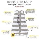 Burt's Bees Baby unisex baby Beekeeper