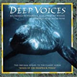 Deep Voices: Songs of Humpback Whale