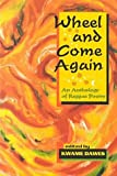 Wheel and Come Again: An Anthology of Reggae Poetry (Goose Lane Editions Poetry Books)