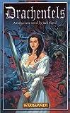 """""""Drachenfels (Warhammer Novels)"""" av Jack Yeovil"""