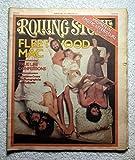 Mick Fleetwood, Stevie Nicks, Lindsey