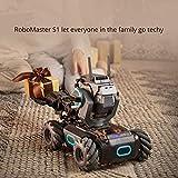 DJI RoboMaster S1 - Educational Robot STEM