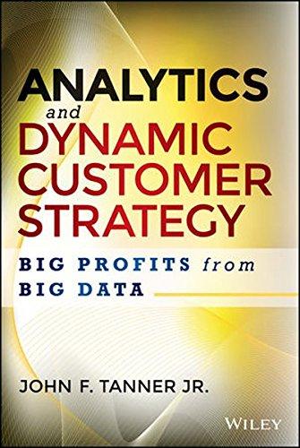Analytics Dynamic Customer Strategy Profits PDF 60210a364