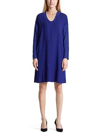 Marc Cain Sports Robe Femme  Amazon.fr  Vêtements et accessoires 8b9c1e45859