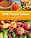 Chili Pepper Salsas
