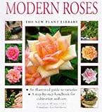 Modern Roses, Andrew Mikoljksi, 1859675956