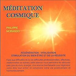 Méditation cosmique