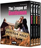 The League Of Gentlemen: The Collection