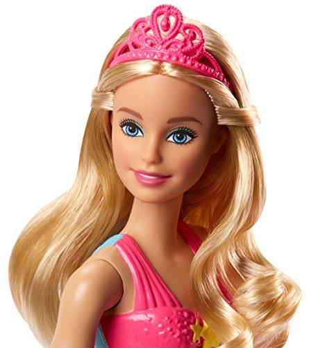 Buy unicorn barbie 2018