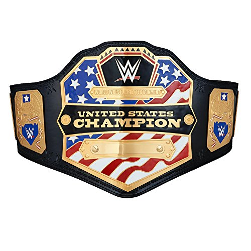 united states title - 2