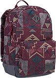 Burton Kettle Backpack, Canyon Print