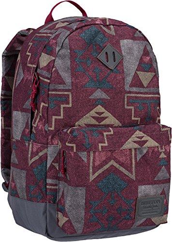 Burton Messenger Bag Women S - 6