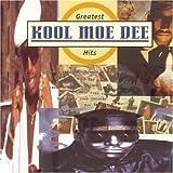 : Kool Moe Dee - Greatest Hits